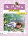 Martynka chroni przyrodę