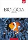 Biologia. Podręcznik. Klasa 8 Szkoła Podstawowa