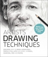 Artists: Drawing Techniques
