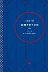 Wiek niewinności Edith Wharton