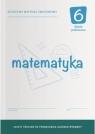 Matematyka SP 6 Dotacyjny materiał ćw. OPERON Bożena Kiljańska, Adam Konstantynowicz, Anna Kons