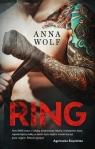 Ring Wolf Anna