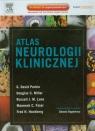 Atlas neurologii klinicznej