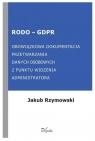 RODO-GDPR