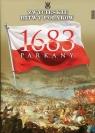 Zwycięskie Bitwy Polaków Tom 54 Parkany 1683