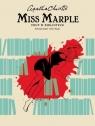 Miss Marple Trup w bibliotece