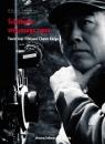 Ścieżkami utraconego czasu Twórczość filmowa Chena Kaige Helman Alicja