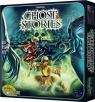 Ghost Stories (druga edycja) Wiek: 12+