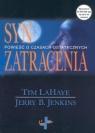 Syn zatracenia  LaHaye Tim, Jenkins Jerry B.