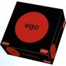 Ego (01298)