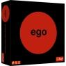 Ego (01298)Wiek: 14+