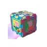 Układanka puzzlopianka Świnka Peppa (60398)