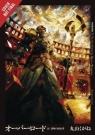 Overlord, Vol. 10 : The Ruler of Conspiracy (light novel) Kugane Maruyama