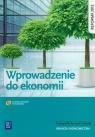 Wprowadzenie do ekonomii Podręcznik do nauki zawoduBranża ekonomiczna. Nojszewska Ewelina