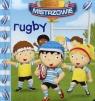 Mali mistrzowie rugby