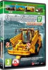 Farming Simulator 17 dodatek 2
