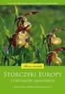 Storczyki Europy i obszarów sąsiednich