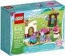 Lego Disney: Kuchnia Jagódki (41143)