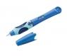 Pióro wieczne Griffix® 4 dla leworęcznych - niebieskie