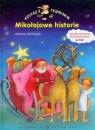 Mikołajowe historie