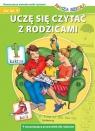 Uczę się czytać z rodzicami. Nasza Szkoła