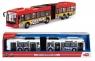 Autobus City Express 46 cm, 2 rodzaje
