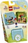 Lego Friends: Letnia kostka do zabawy Mii (41413) Wiek: 6+