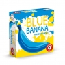 Blue Banana (6619) Wiek: 10+