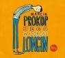 Jego wysokość Longin  (Audiobook)  Prokop Marcin