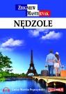 Nędzole  (Audiobook) Masternak Zbigniew
