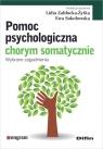Pomoc psychologiczna chorym somatycznie