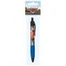 Długopis automatyczny B Auta