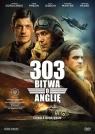 303 Bitwa o Anglię Chwała bohaterom