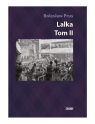 Lalka T.2 TW Bolesław Prus