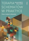Terapia schematów w praktyce Praca z trybami schematów / GWP Arntz Arnoud, Jacob Gitta