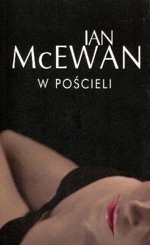 W pościeli McEwan Ian