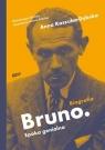 Bruno. Epoka genialna