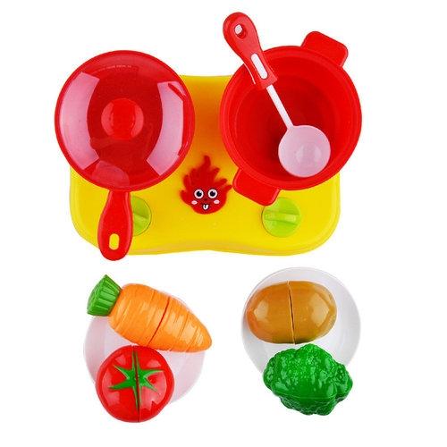 Akcesoria kuchenne naczynia na rzepy (KX9747)