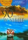90 minut w niebie  Piper Don, Murphey Cecil