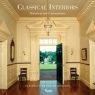Classical Interiors Historical and Contemporary Dowling Elizabeth Meredith