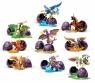 Figurka Breakout Beasts: Jajo ze slimem - Seria 3 (GCK31)Wiek: 5+