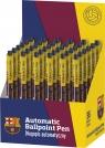 Długopis automatyczny FC Barcelona - Barca Fan 4