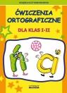 Ćwiczenia ortograficzne dla klas I-II Ń-ci Guzowska Beata
