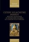 Cztery szlachetne prawdy, Motywy buddyjskie... Daniel Kalinowski