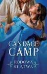 Rodowa klątwa  Camp Candace