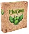 Pharaon. Edycja Polska Wiek: 12+