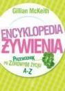 Encyklopedia żywienia