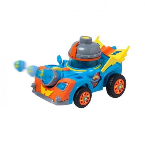 SuperThings Kazoom Racer  - Dostępność 17/02