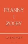 Franny and Zooey (wydanie jubileuszowe)