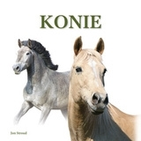 Konie Jon Stroud